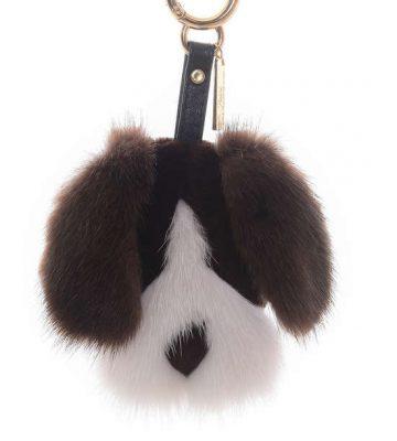 Bag Bug Puppy