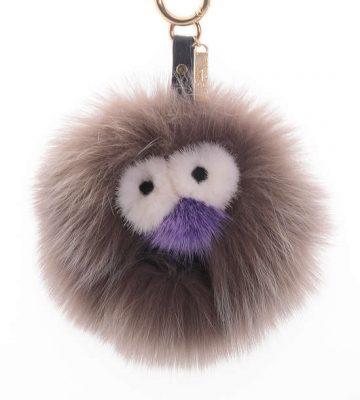 Bag Bug Fuzzy