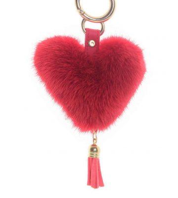 Bag Bug Little Heart