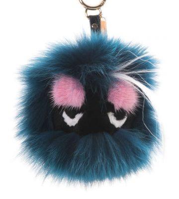 Bag Bag Furion