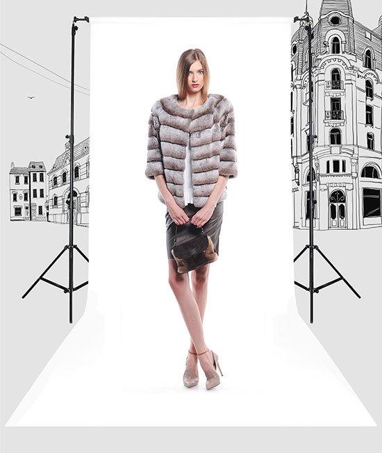 Orylag Fur (France)