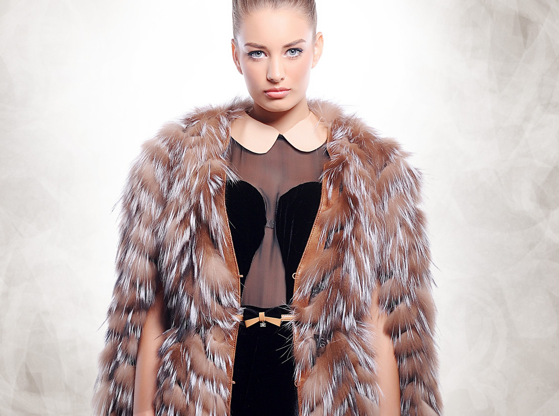Furs and the City